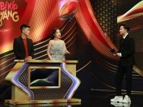 'Bí kíp vàng': Ba ông bố 'bỉm sữa' Dương Lâm, Ngọc Trai và Tùng Min bàn về kinh nghiệm chăm vợ bầu