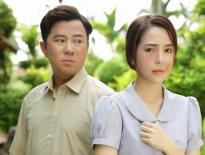 Dương Kim Ánh - Quốc Đại liệu có nên duyên trong phim ngắn mới?