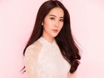 Nam Em trở lại đường đua Vpop với ca khúc do chính mình sáng tác