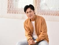 Hoàng Luân: Khi Hoàng Yến Chibi cất giọng hát đầu tiên, tôi biết rằng ca khúc này được 'đo ni đóng giày' cho cô ấy