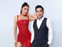 'Đấu trường ngôi sao': Kiwi Ngô Mai Trang, Chu Bin và Lưu Hiền Trinh đối đầu cực gắt