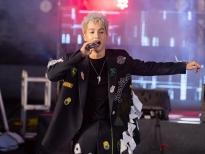 Rapper Weeza trở lại bằng 'King Of Rap' và ra ngay MV mới