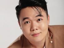 Hoàng Khôi:Người đứng sau loạt phim chiếu mạng đình đámcủa làng giải trí Việt
