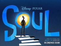 'Soul' trở thành ứng viên sáng giá cho tượng vàng Oscar