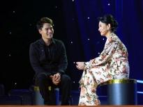 Hình ảnh Sân khấu kịch 5B được tái hiện trong 'Én vàng nghệ sĩ 2020'
