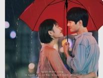 'Sài Gòn trong cơn mưa' hé lộ những thước phim căng thẳng