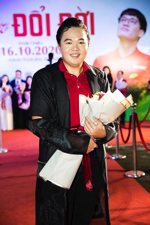 hoang khoi ke nhung kho khan khi lam phim cho sinh vien trong web drama co hoi doi doi