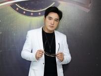Dương Ngọc Thái: Tìm kiếm giọng ca trẻ tham gia liveshow riêng