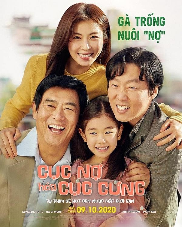 phim chau a thong linh rap viet mua phim cuoi nam