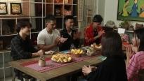 'Love house'mùa 13 khởi động với những nhân tố vô cùng thú vị