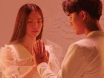 Bùi Lan Hương, Đạt G phối hợp đầy bất ngờ trong MV nhạc phim chính thức của 'Tiệc trăng máu'