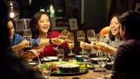 'Tiệc trăng máu'thu 45 tỷ đồng sau 6 ngày, là phim có doanh thu mở màn cao nhất 2020