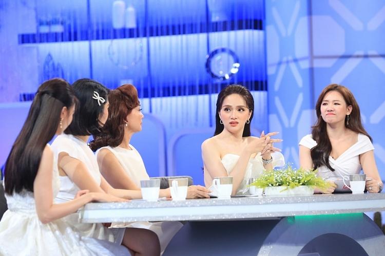 chi em chung minh huong giang an han vi an cap tien lam ton thuong bo