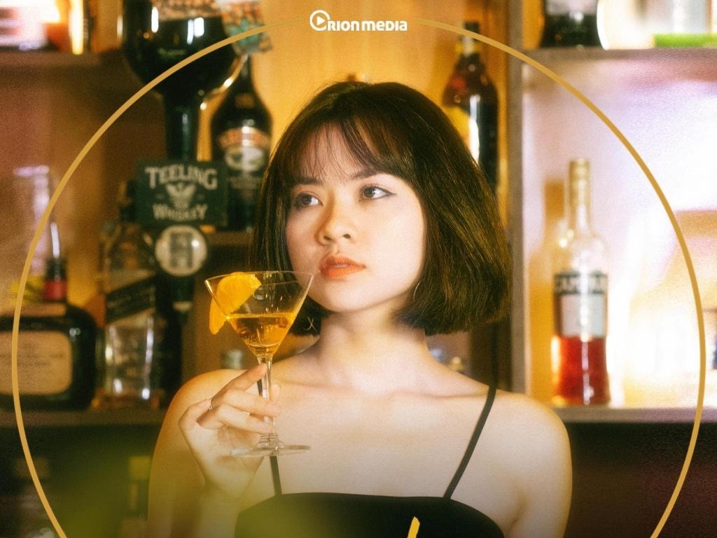 'Nữ hoàng nhạc remix' Ngô Lan Hương ra mắt 4 ca khúc thì 3 bài đạt trending