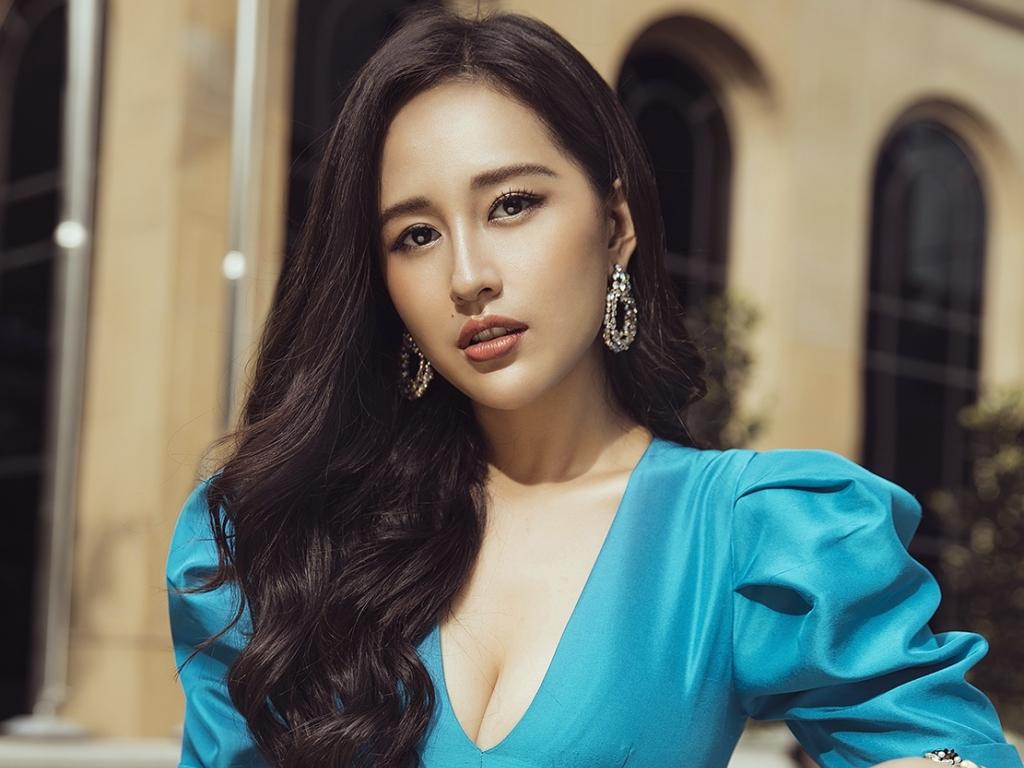 Mai Phương Thúy được xác nhận tiếp tục ngồi ghế nóng 'Miss World Vietnam 2021'