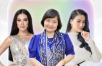 'Vinawoman – Bản lĩnh Việt Nam': Giáo dục là 'thước đo' cho chuẩn mực phụ nữ đẹp?