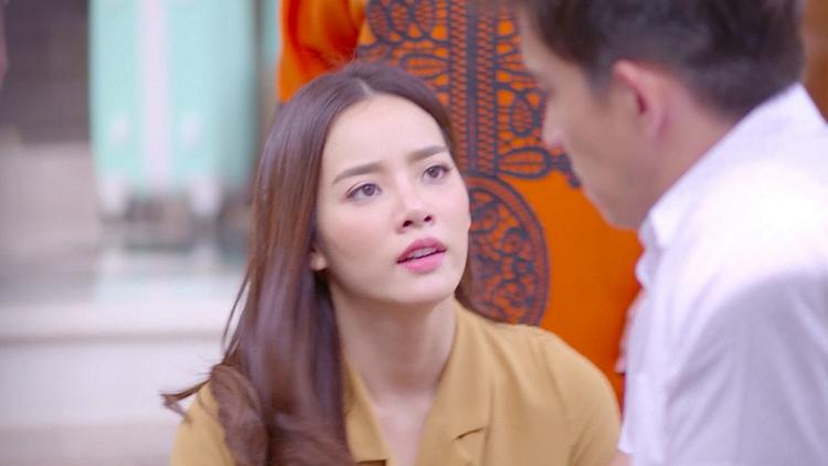 'Chiêu trò lừa gạt': Ghen tị hạnh phúc giữa Aim và Ramin, Nim rắp tâm phá hoại