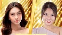 Top 6 'Én vàng 2021' khiến người xem 'nghẹt thở' với vòng thi về đích