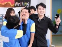 'Gián điệp' Karik 'thao túng' Trường Giang, chia rẽ cả dàn cast 'Running Man Vietnam'