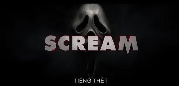 Ngôi sao loạt phim 'Friends' cùng chồng cũ trở lại trong phần mới nhất của thương hiệu kinh dị 'Scream'