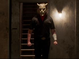 'The black phone' - Siêu phẩm kinh dị mới nhất của nhà Blumhouse và đạo diễn 'Doctor Strange' tung trailer sợ hãi đến lạnh sống lưng
