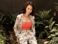 Vừa nới lỏng giãn cách, Thu Trang - Tiến Luật đã tìm diễn viên cho phim 'Nghề siêu dễ', hợp tác cùng đạo diễn Võ Thanh Hòa