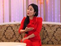 NSƯT Vân Khánh tiết lộ từng bị một nữ ca sĩ nổi tiếng giành giờ diễn
