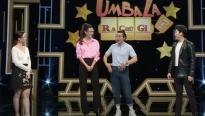 Quỳnh Anh tham gia 'Supermodel me' khiến nam đồng nghiệp hãnh diện