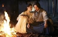 'Quỷ Cốc Tử': Vương Thiền nắm giữ trong tay bí mật mang tên 'Hồng Vũ'