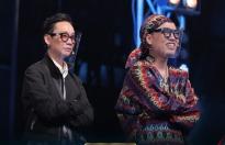 'Rap Việt' mùa 2: Bình chọn Rapper được yêu thích nhất tuần, săn quà khủng chỉ có tại VieON