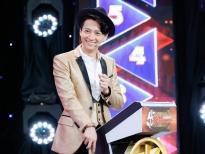 Cười ngất trước sự nghiệp sáng tác ngắn ngủi của Ngô Kiến Huy