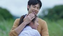 'Miễn trời cao còn có ánh dương' – Một siêu phẩm Thái Lan biến thù hận thành ánh sáng của tình yêu