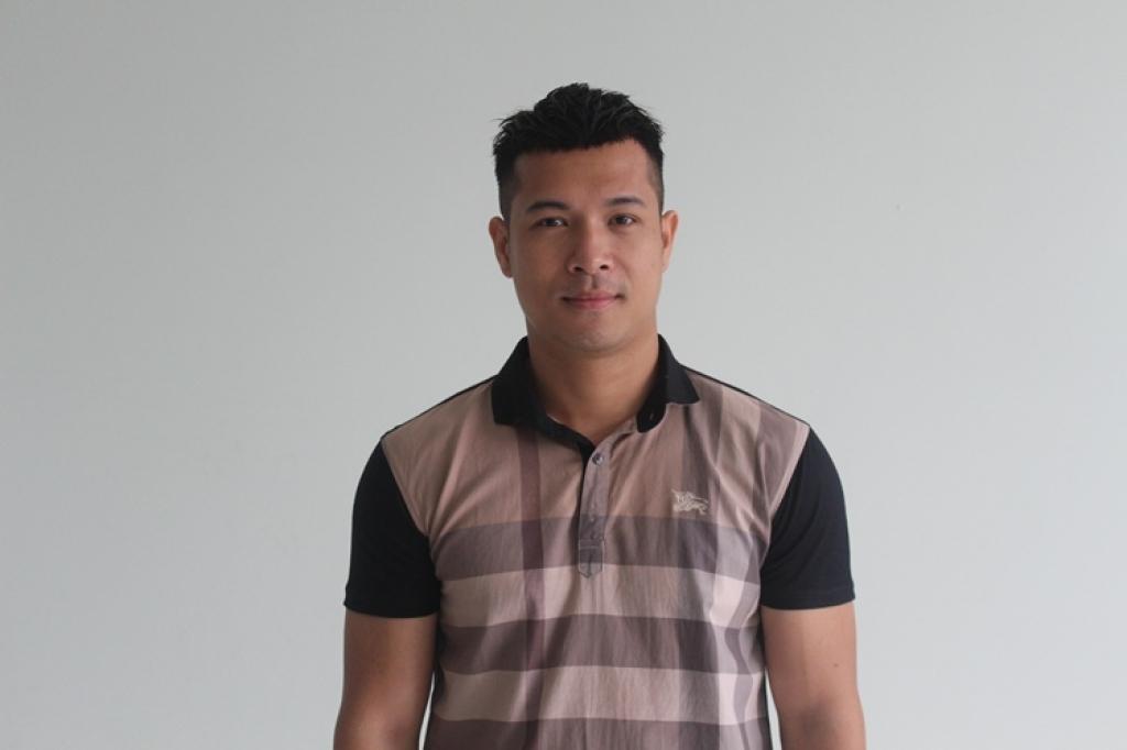 truong minh quoc thai bao hanh vo