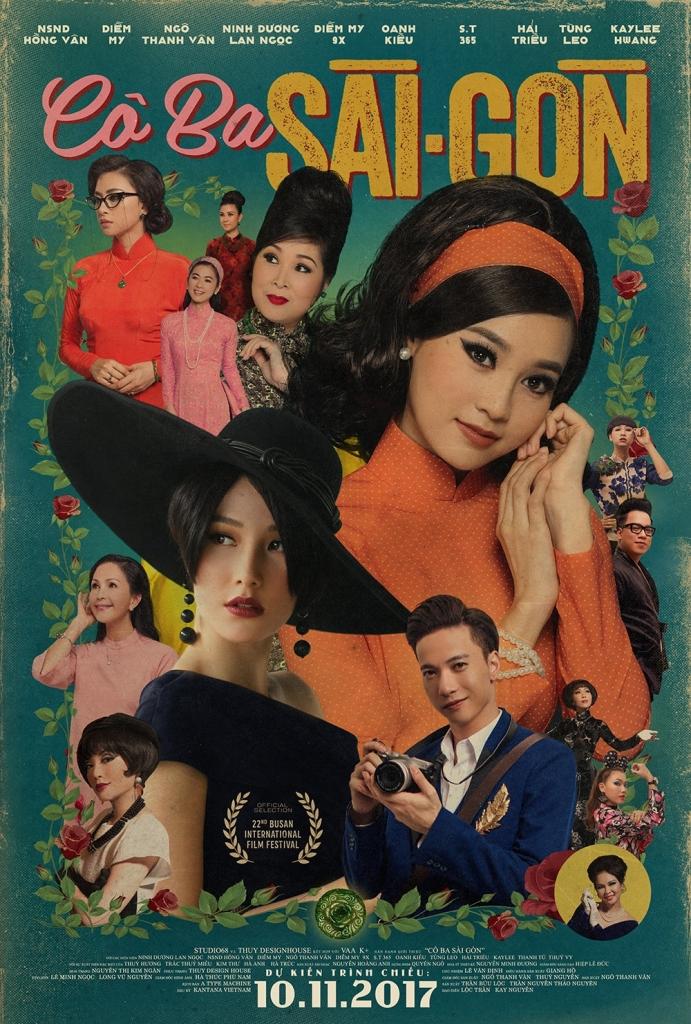 lotte cinema dong hanh cung phim viet cuoi nam 2017