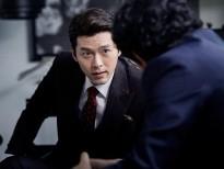 'Tay lừa đảo' Hyun Bin tái ngộ khán giả Việt Nam cùng 'Vòng xoáy lừa đảo'