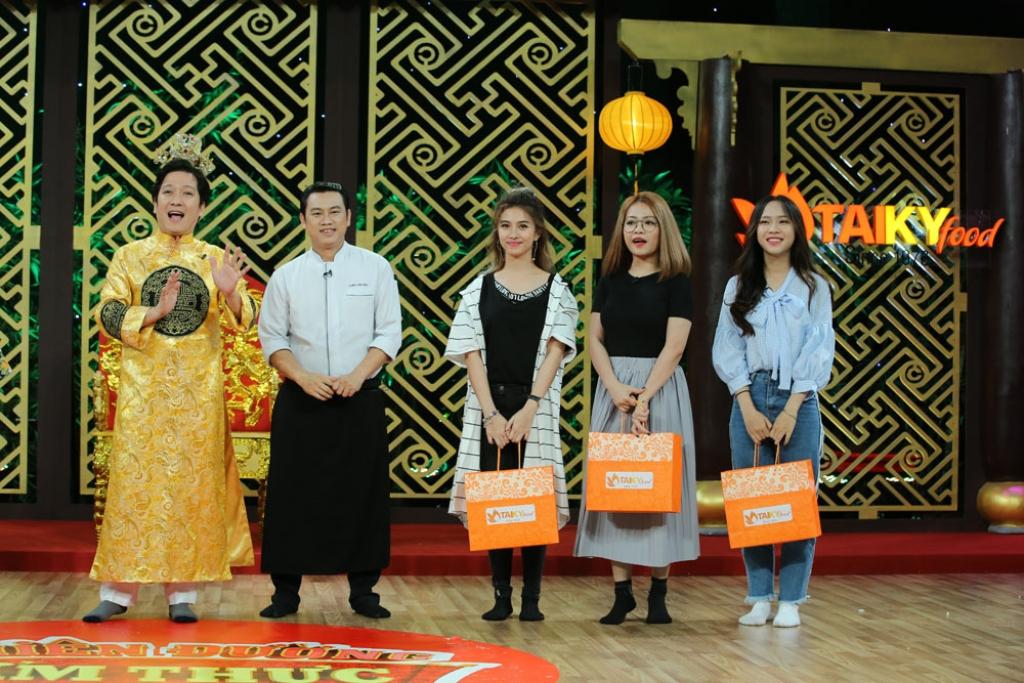 truong giang ten to vi hari won