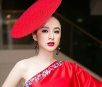 angela phuong trinh ai phuong cung xuat hien tai mama 2017