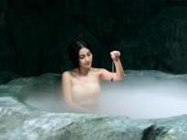 'Ngọc nữ bolero' Tố My đầu tư 'khủng' cho MV cổ trang