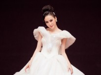 angela phuong trinh dien dam phat sang den trao giai mama 2017