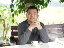 con gai nuoi nho tuoi cua phi nhung chia tay solo cung bolero 2017