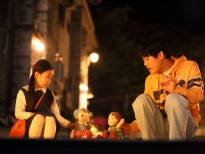 paddington 2 mot bo phim nhe nhang danh cho gia dinh dau nam 2018