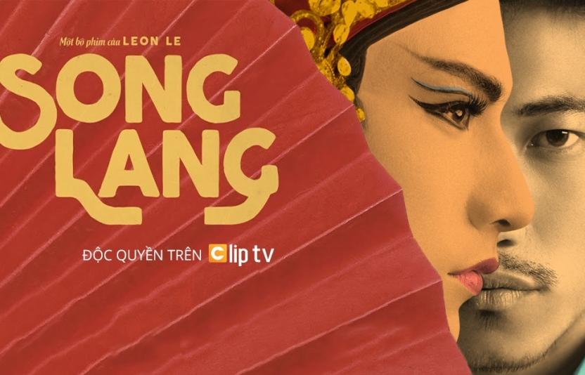 top 3 phim dien anh chieu rap hap dan vua duoc phat hanh online