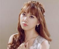 sau mv dam nuoc mat hari won ru 2 em gai tham gia web drama gia dinh men