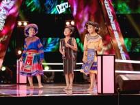 Tập cuối vòng Đối đầu 'Giọng hát Việt nhí': Xuất hiện tiết mục ăn trọn 'điểm mười' khiến Vũ Cát Tường, Soobin phấn khích