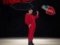 xuan nghi tro lai voi mv dance an tuong