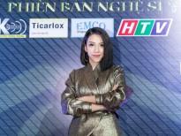 chinh phuc thu thach bang dang va huong giang vao chung ket xep hang en vang hoc duong 2018
