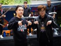 Bùi Anh Tuấn kết hợp cùng Yanbi ra mắt ca khúc mới kỷ niệm tình bạn 10 năm
