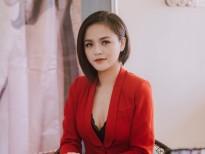 Nghe 'My Sói' Thu Quỳnh chia sẻ về chuyến lưu diễn tại miền Nam vào tháng 12 tới