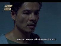 lam vissay cua mv thang dien gay an tuong manh voi vai tro dao dien htv short film awards 2018