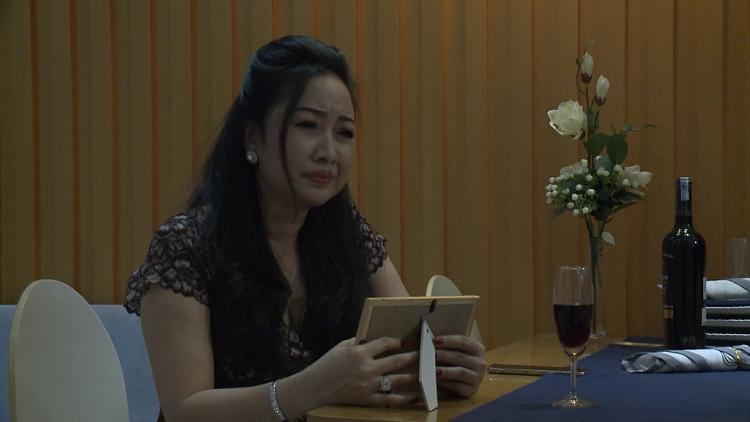 luong the thanh tiet lo su that dang sau nhung canh nong trong khong loi thoat gay bao du luan